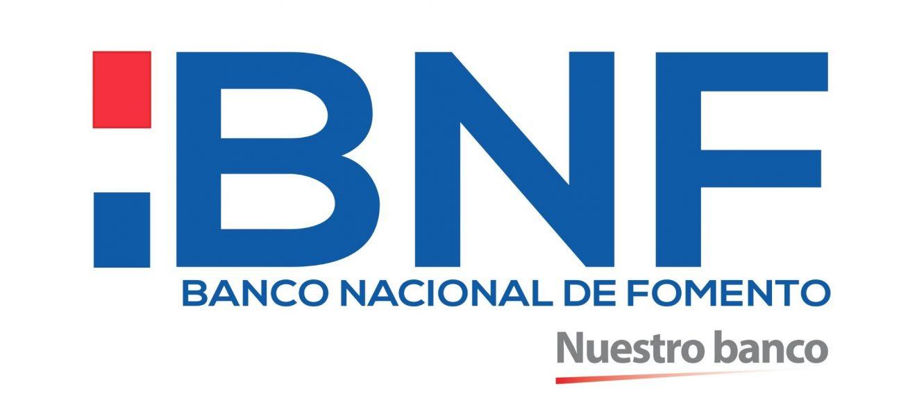 Banco Nacional de Fomento (BNF) – United Nations Environment