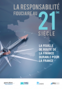 Fiduciary Duty in the 21st Century: France Roadmap