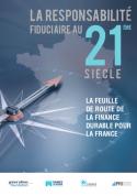 Fiduciary Duty in the 21st Century: France Roadmap