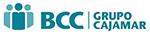 BCC Grupo Cajamar