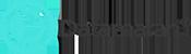 Datamaran logo