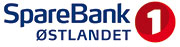 Spare Bank logo