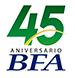Banco de Fomento Agropecuario logo