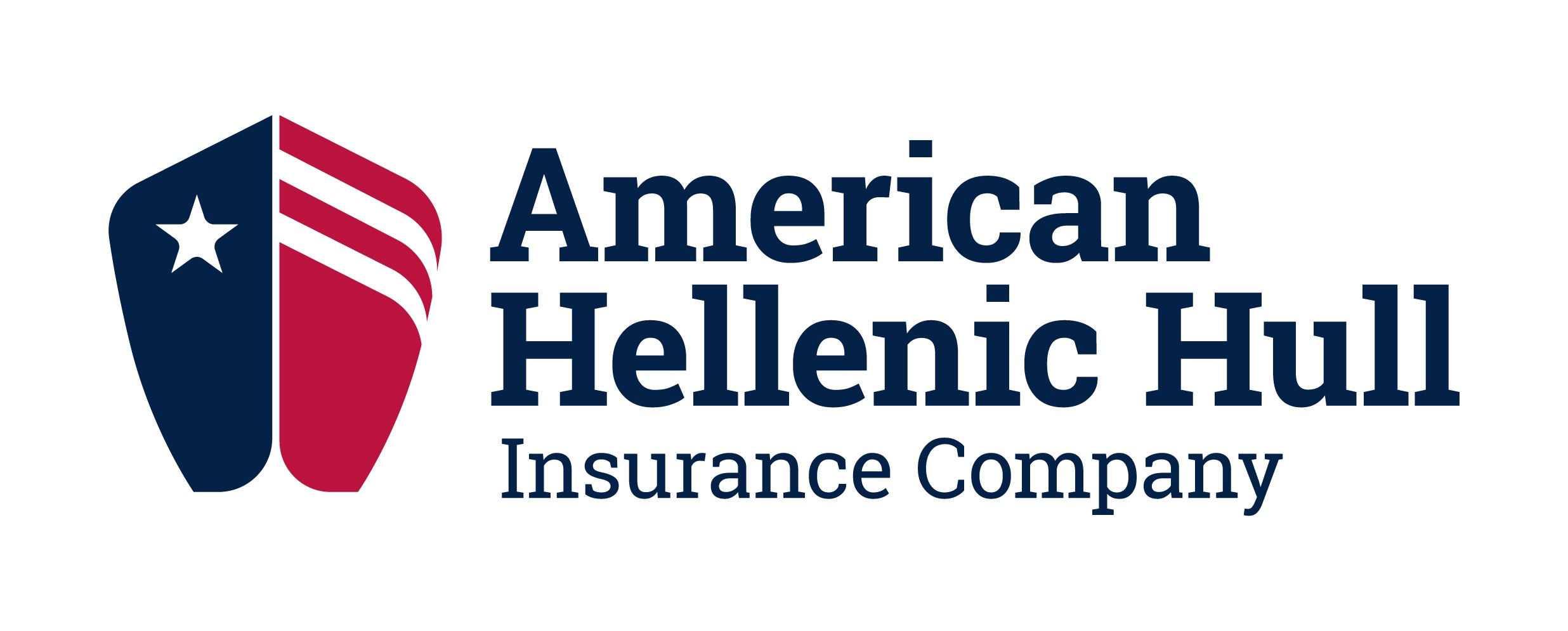 American Hellenic Hull Insurance Company Ltd