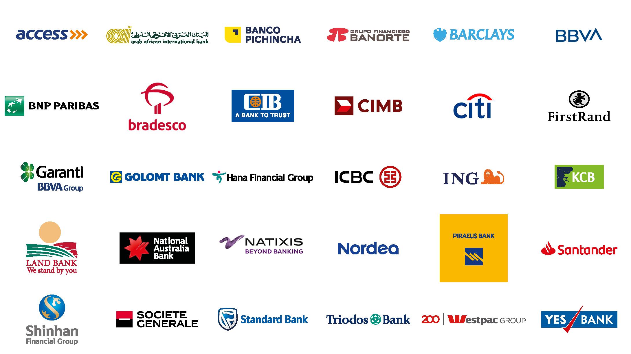 Principles for Responsible Banking