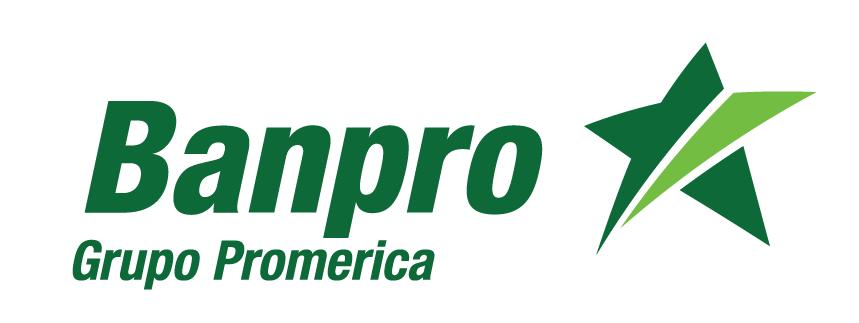 Banpro Grupo Promerica