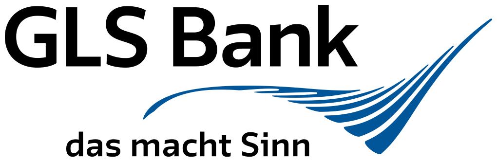 GLS Bank eG