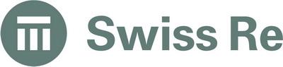 Swiss Reinsurance Company Ltd