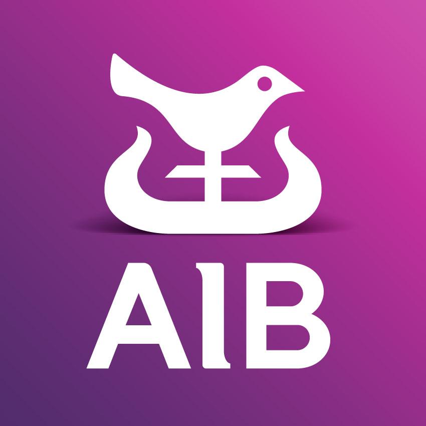 AIB Group Plc