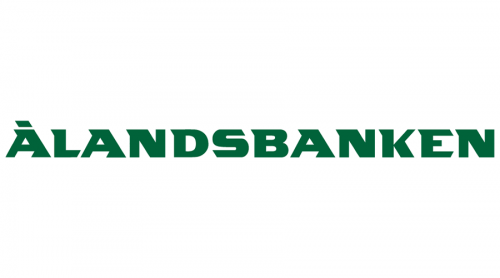 Bank of Åland Plc