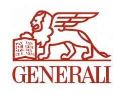 Generali Group – Assicurazioni Generalil S.p.A.