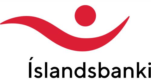 Íslandsbanki hf.