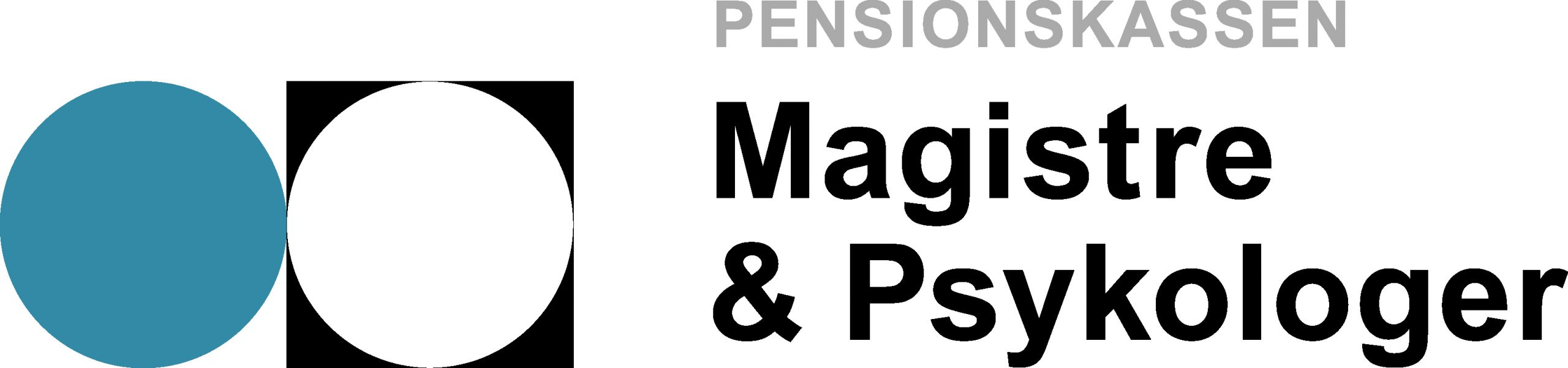 MP Pension