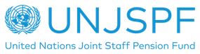 UN Joint Staff Pension Fund