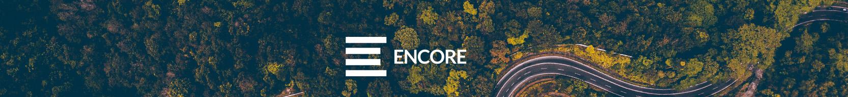ENCORE tool