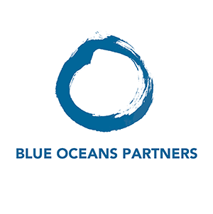 Blue Oceans Partners