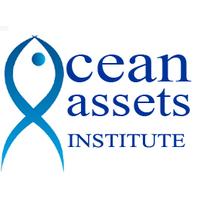 Ocean Assets Institute