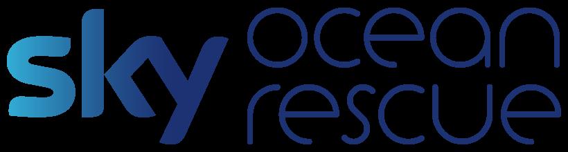 SKY Ocean Rescue Fund
