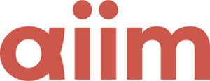 AIIM Partners