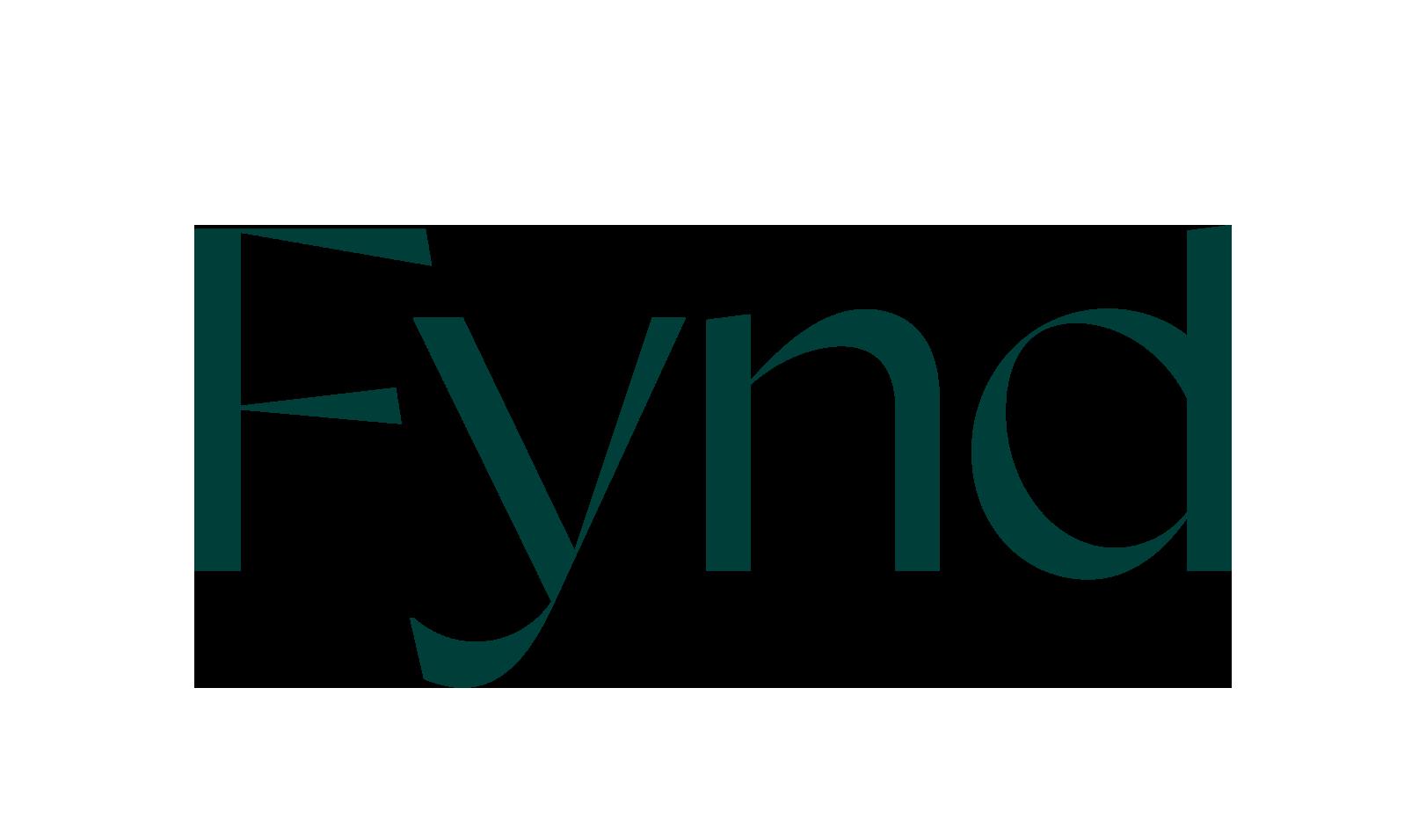 Fynd Ocean Ventures