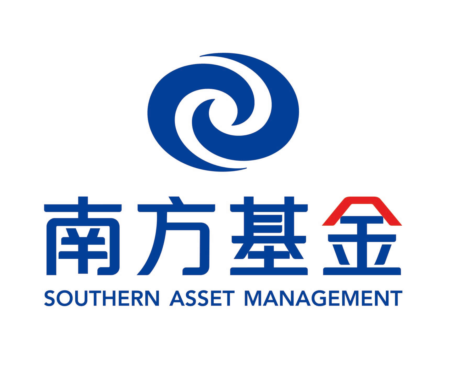 Southern Asset Management