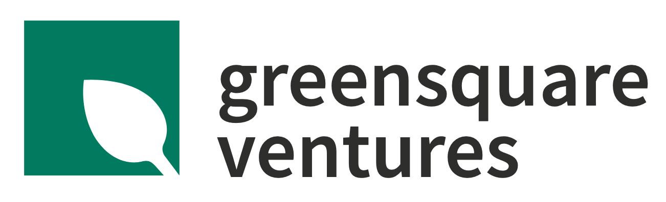 Greensquare Ventures