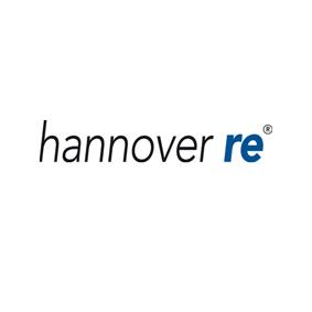 Hannover Rueck SE