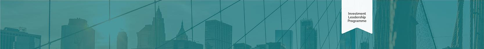 UN-convened Net-Zero Asset Owner Alliance