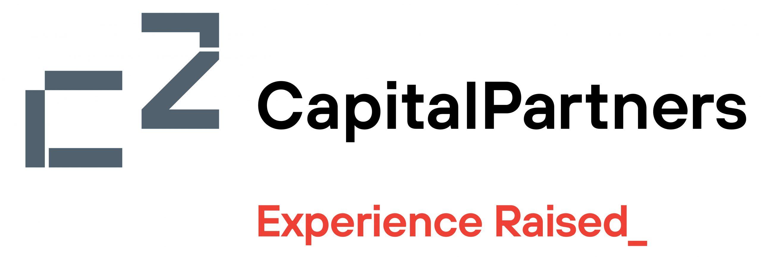 C2 Capital Partners