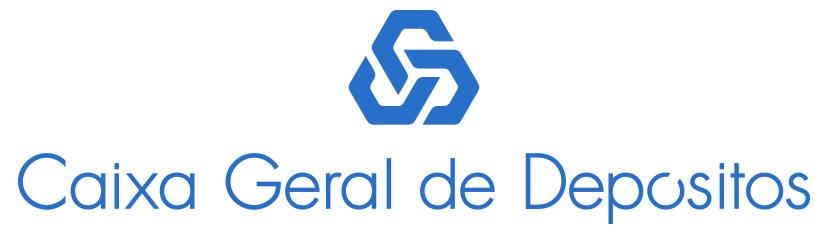Caixa Geral de Depósitos (CGD)